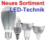 LED_Technik