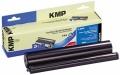 Thermotransferrrolle Sharp FO-A660/FO-P610/UX-A460 KMP F-SH5