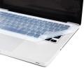 Tastaturabdeckung Logilink für Notebooks NB0044
