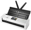 Dokumentenscanner Brother ADS-1700W