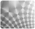 Mauspad/Mausmatte Logilink Golden Laser