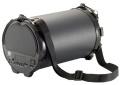 Lautsprecher Conceptronics 18 Watt Wireless Action