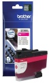 Tinte Brother LC3239XLM Magenta