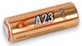 Batterie Ansmann Alkalie A23 12V 1er Blister (**