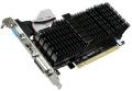 VGA PCI-Express GT710 2 GB passiv