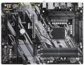 Board Sockel1151 Gigabyte GA-Z390 UD