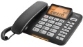 Telefon Gigaset DL580