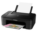 Canon AIO color INK A4 Pixma TS3150 USB/WLAN/AirPrint 3 in 1