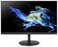 LCD-Monitor TFT 68,6cm (27) Acer CB272bir IPS Audio