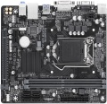 Board Sockel1151 Gigabyte GA-H310M S2V 2.0 micro ATX