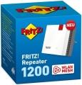 WLAN Repeater AVM FRITZ!Wlan 1200