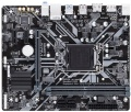 Board Sockel1151 Gigabyte GA-H310M-A micro ATX