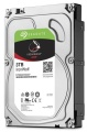 Festplatte S-ATA-III 3 TB Seagate IronWolf ST3000VN007
