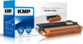 Toner Brother TN-230bk DCP-9010 kompatibel KMP B-T32