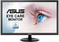 LCD-Monitor TFT 59,9 cm ASUS VP247HAE Schwarz