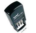 Datumstempelautomat TRODAT 4810 3.8*21mm