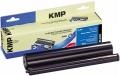 Thermotransferrolle Philips PFA-301 Magic komp. KMP F-P1