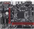 Board Sockel1151 Gigabyte B365M H micro ATX