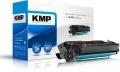 Toner HP C7115XX kompatibel KMP H-T21