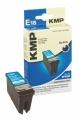 Tinte Epson Stylus Color 400/ 440/ kompatibel KMP E18