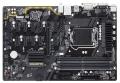 Board Sockel1151 Gigabyte GA-B250-FINTECH ATX