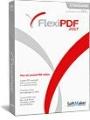 SoftMaker FlexiPDF Standard 2017 für Windows