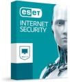 ESET Internet Security 2017 für 3 PCs