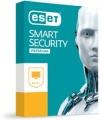 ESET Smart Security Permium 2017 für 4 PCs