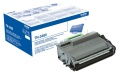 Toner Brother TN-3480 Schwarz Original