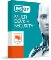 ESET Multi-Device-Security für 3 Geräte