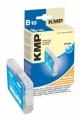 Tinte Brother LC1000-c kompatibel KMP B10