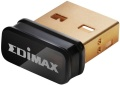 WLAN-Adapter USB N Edimax EW-7811Un