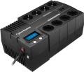 USV 1200 VA  CyberPower BR1200ELCD