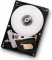 Festplatte S-ATA-III 2 TB TOSHIBA DT01ACA200 7200 rpm