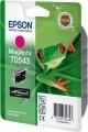 Tinte Epson T05434010 magenta Frosch