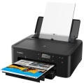 Canon color INK A4 Pixma TS705 USB/LAN/WLAN/BT