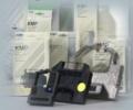 Schreibband DS    GR 32 schwarz 13mm KMP