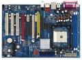 Board Socket754 Asrock K8NF3-VSTA - Restposten