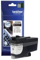 Tinte Brother LC3239XLBK Schwarz