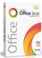 SoftMaker Office 2018 Standard für MAC- Lizenz