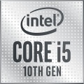 Intel Core i5-10600 Sockel 1200 6x4.8 GHz tray 65W
