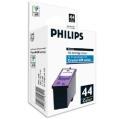 Tinte Philips PFA-544 colo No. 44