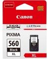 Tinte Canon PG-560XL schwarz Original