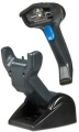 Barcode-LASER-Scanner Datalogic QuickScan QM2430 kabellos