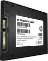 SSD 6,4 cm 250GB SATA HP S700