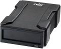 RDX Laufwerk extern schwarz mit USB 3.0-Anschluß