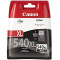 Tinte Canon PG-540XL Original