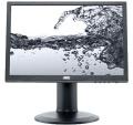 LCD-Monitor TFT 48,3 cm AOC e960Prdas 5:4 Pivot, kein WIDE!