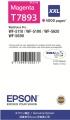 Tinte Epson Magenta T789340 XXL Original