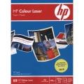 Kopierpapier A4 120g/m² HP CHP 753 neue weisse